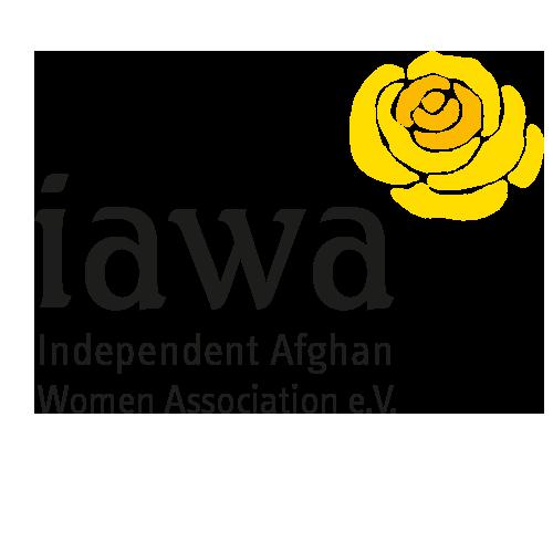 iawa-online.org