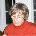 Dr. Marianne Schmidt-Dumont