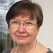 Ursula Hörstel